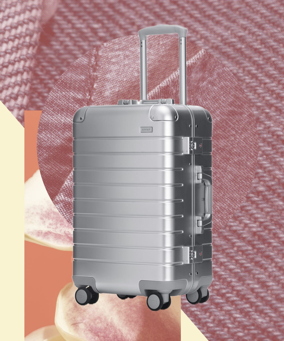 3c011c146b34 Everything To Know About Packing Carry On Luggage