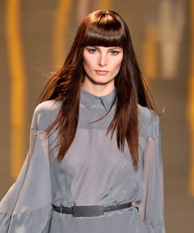 Hairstyle Trends Best Haircuts