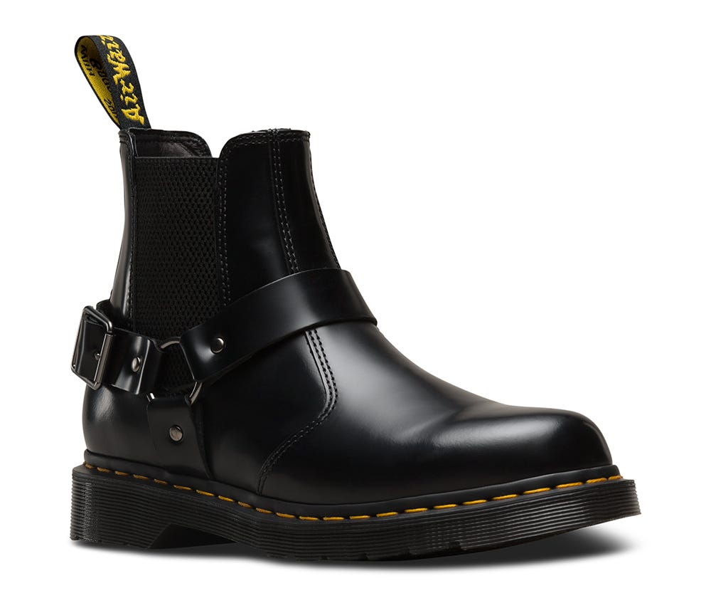 88832592b97 Womens Boots Trends - Best Winter 2019 Boot Styles