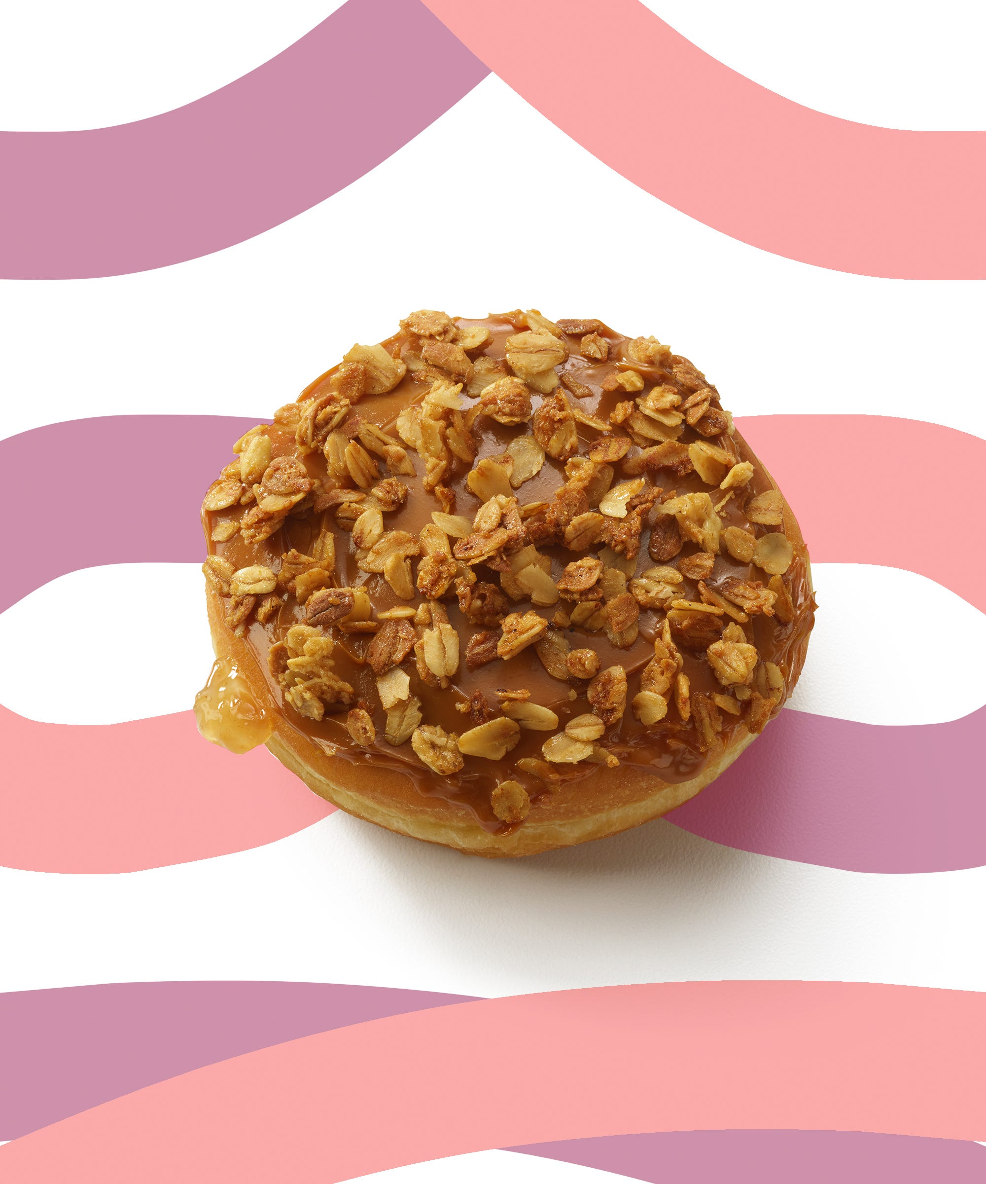 Dunkin Donuts announced its lineup of fall menu items Dunkin Donuts announced its lineup of fall menu items new pics
