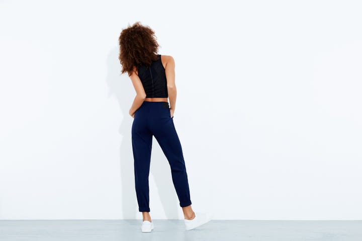 Aday New Collection Workwear Wardrobe Essentials Photos