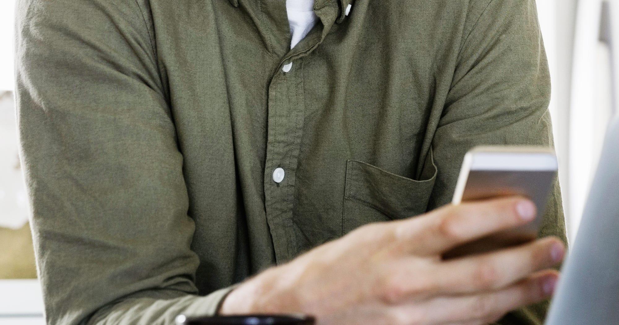 Unfollow Ex On Social Media Reasoning