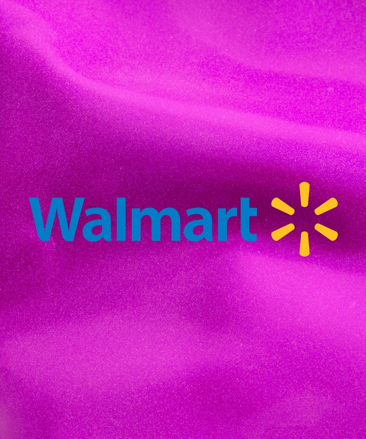 Walmart New Parental Maternity Leave Policy Layoffs