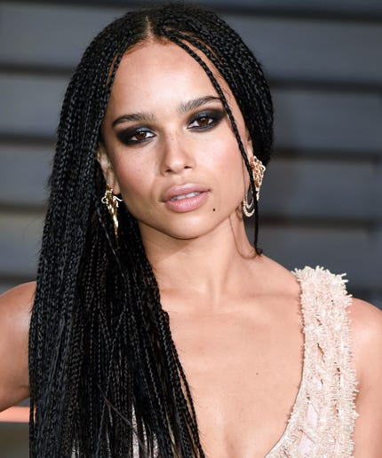 What You Need To Know Before Getting Box Braids