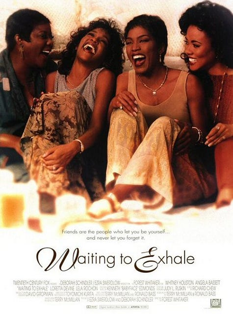 Movies About Being Single Ladies Valentines Day 2018