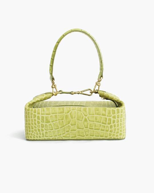 4fb6c77305c772 Handbag Trends For Winter 2019, New Purses & Bags