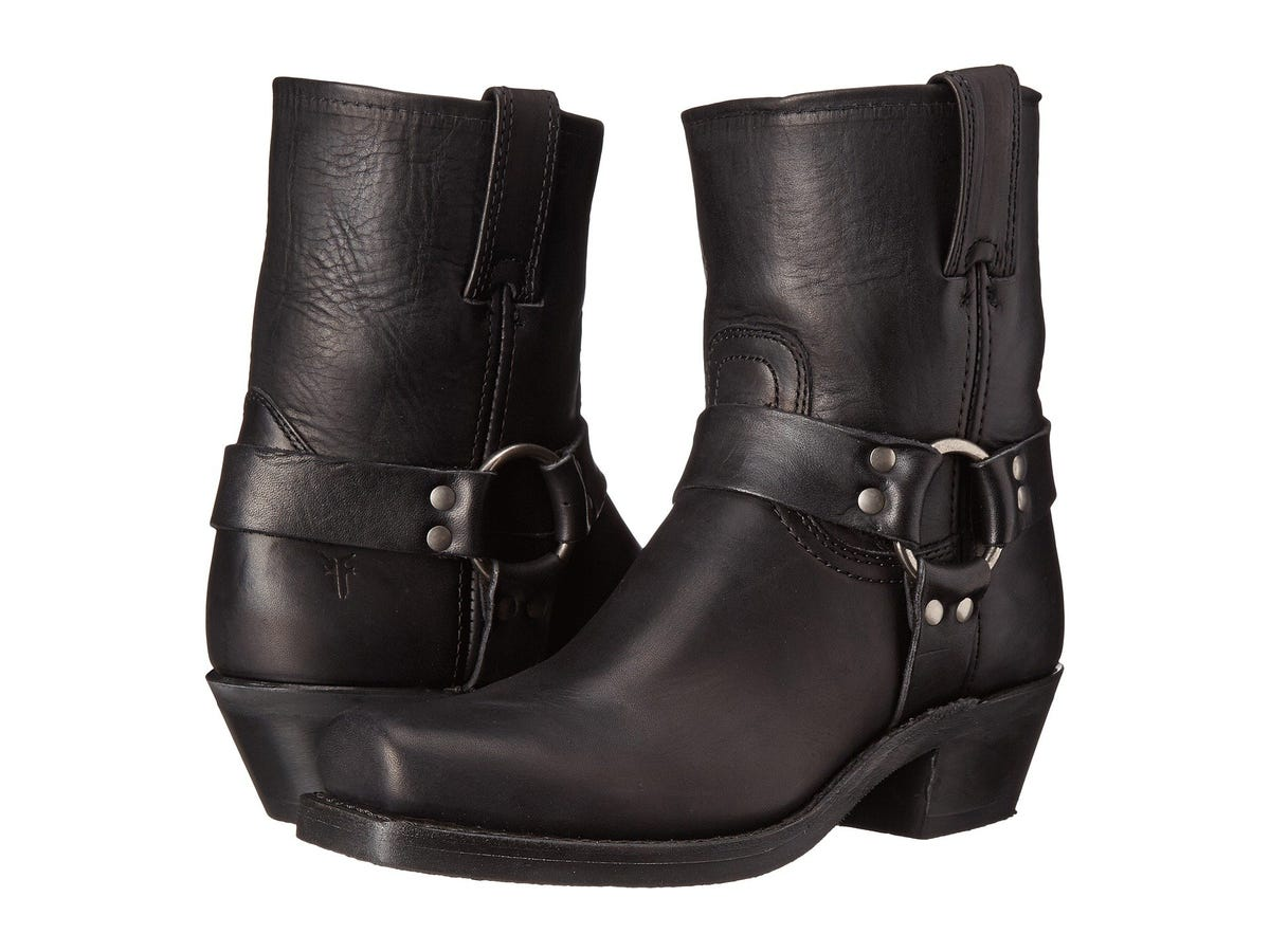 e90f35a05b35 Womens Boots Trends - Best Winter 2019 Boot Styles