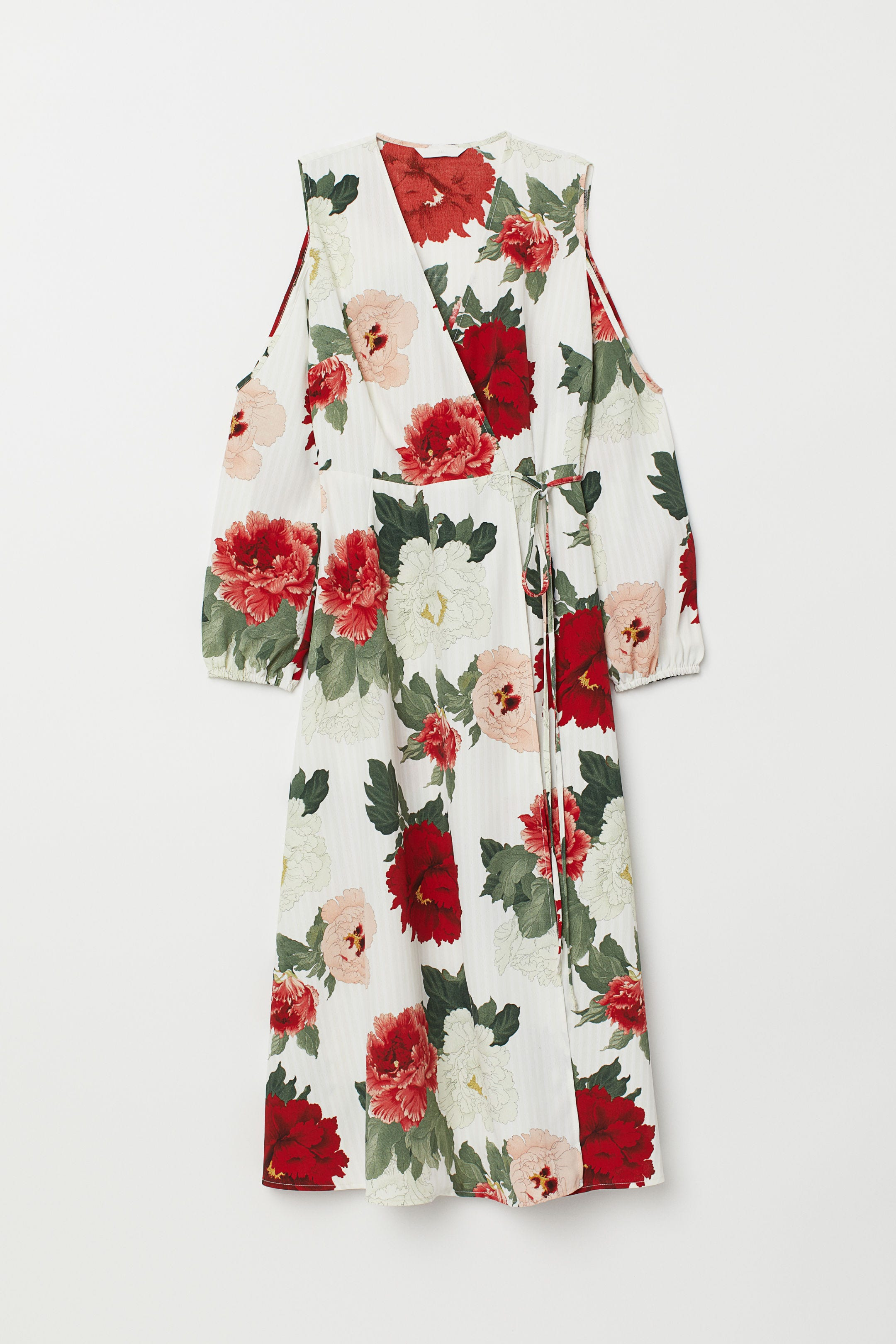 8945b6286960 What To Wear To Weddings This Spring