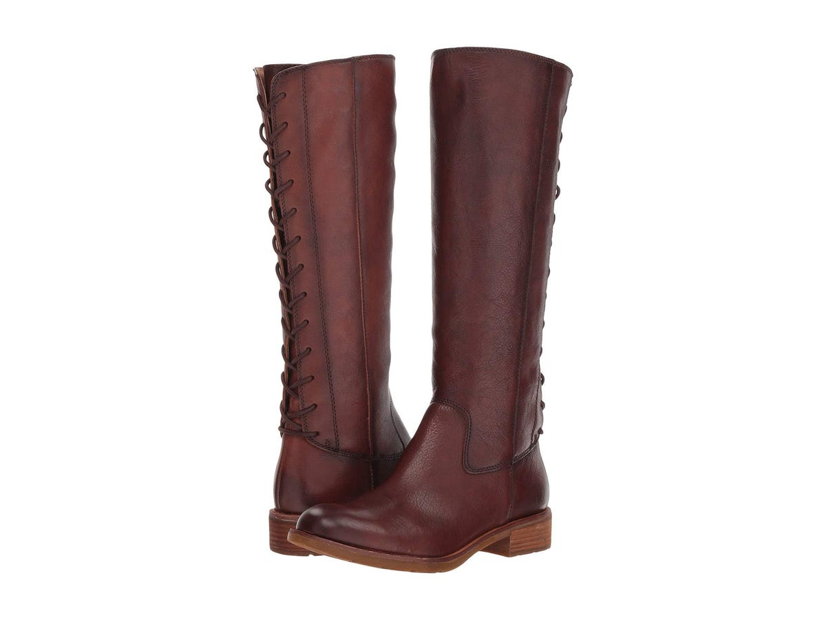 98db9bce571 Most Comfortable Boots For Women On Zappos 2018