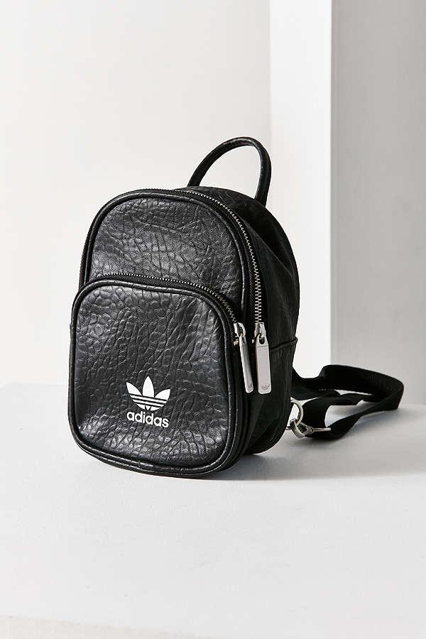 b91a3517a3 Mini Backpacks Spring Handbag Trend For Women