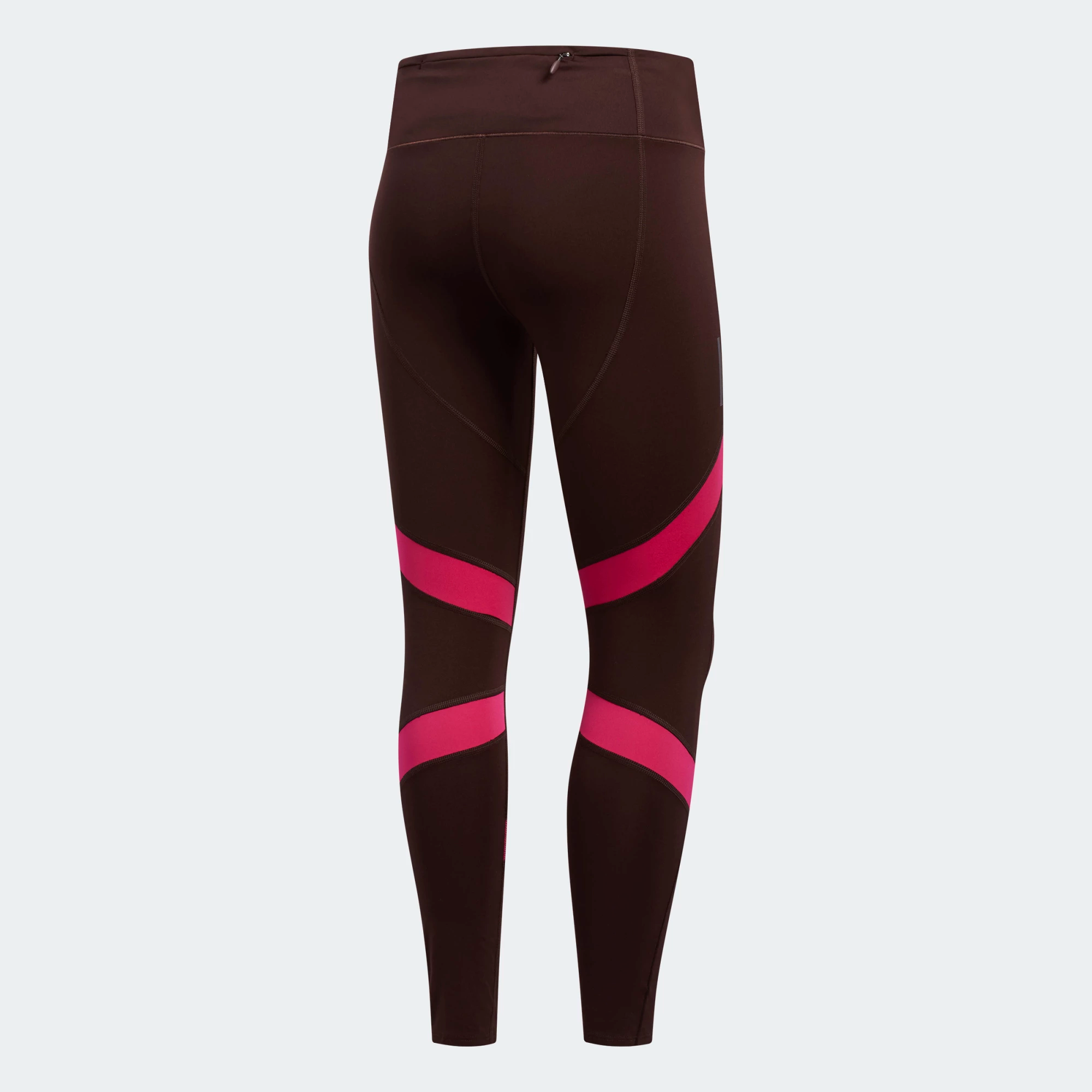 bdf5c13ba9354 Workout Leggings With Pockets On The Side For Phone