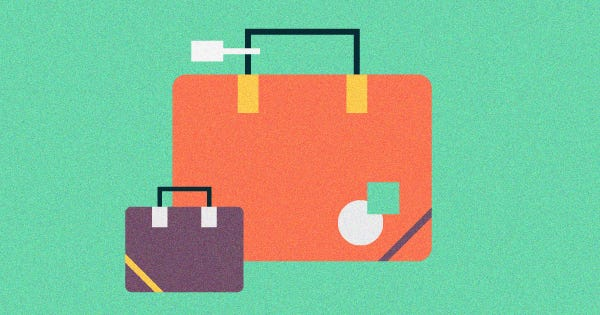 Travel Like A Pro This Holiday: 9 Smart Hacks