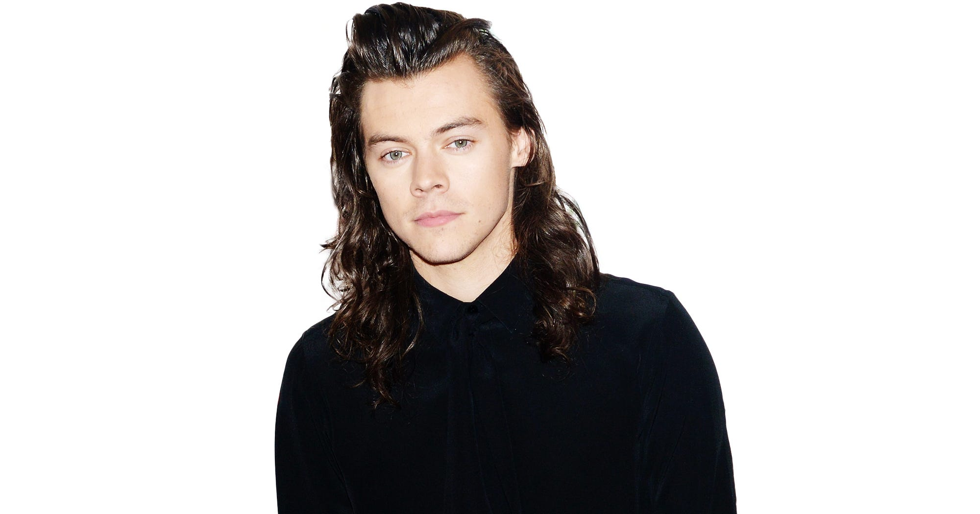 Harry Styles To Make His Film Debut Alongside Tom Hardy