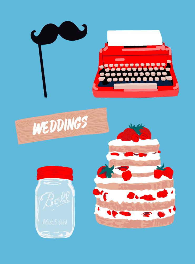 Pinterest wedding ideas decor flowers table junglespirit Image collections