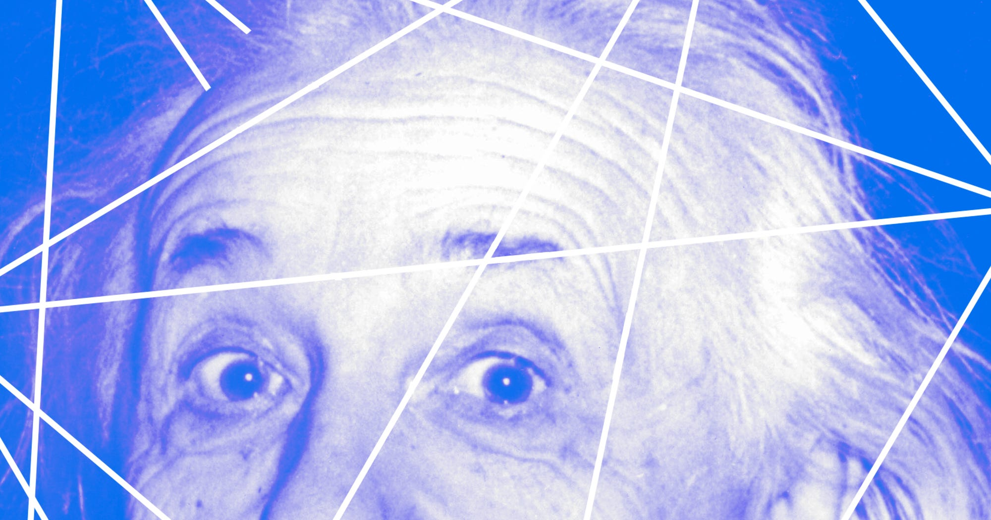 Albert Einstein's 28 Greatest Quotes