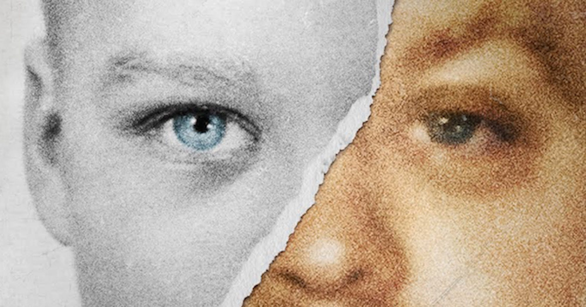 The Making A Murderer Theory You Haven't Heard Yet