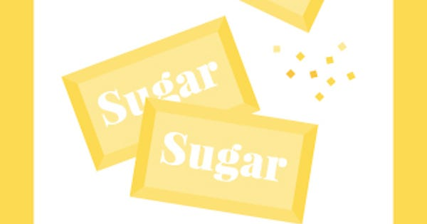 Sugar & Diabetes: What Even Young, Fit People Need To Know