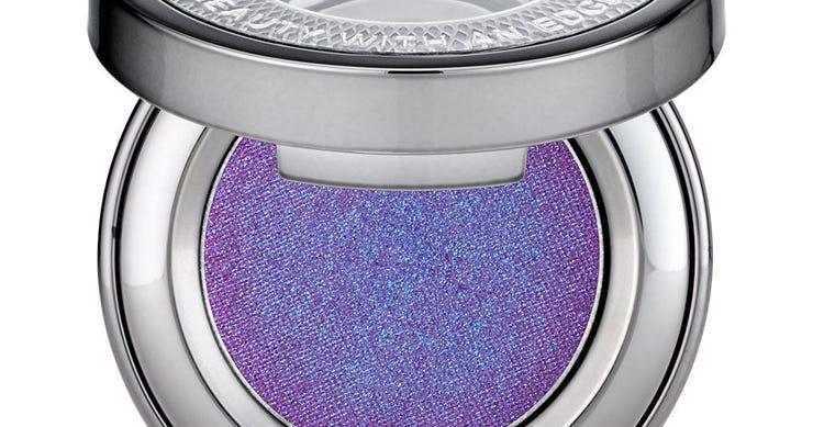 Color-Changing Makeup Has Got Us Like Whoa