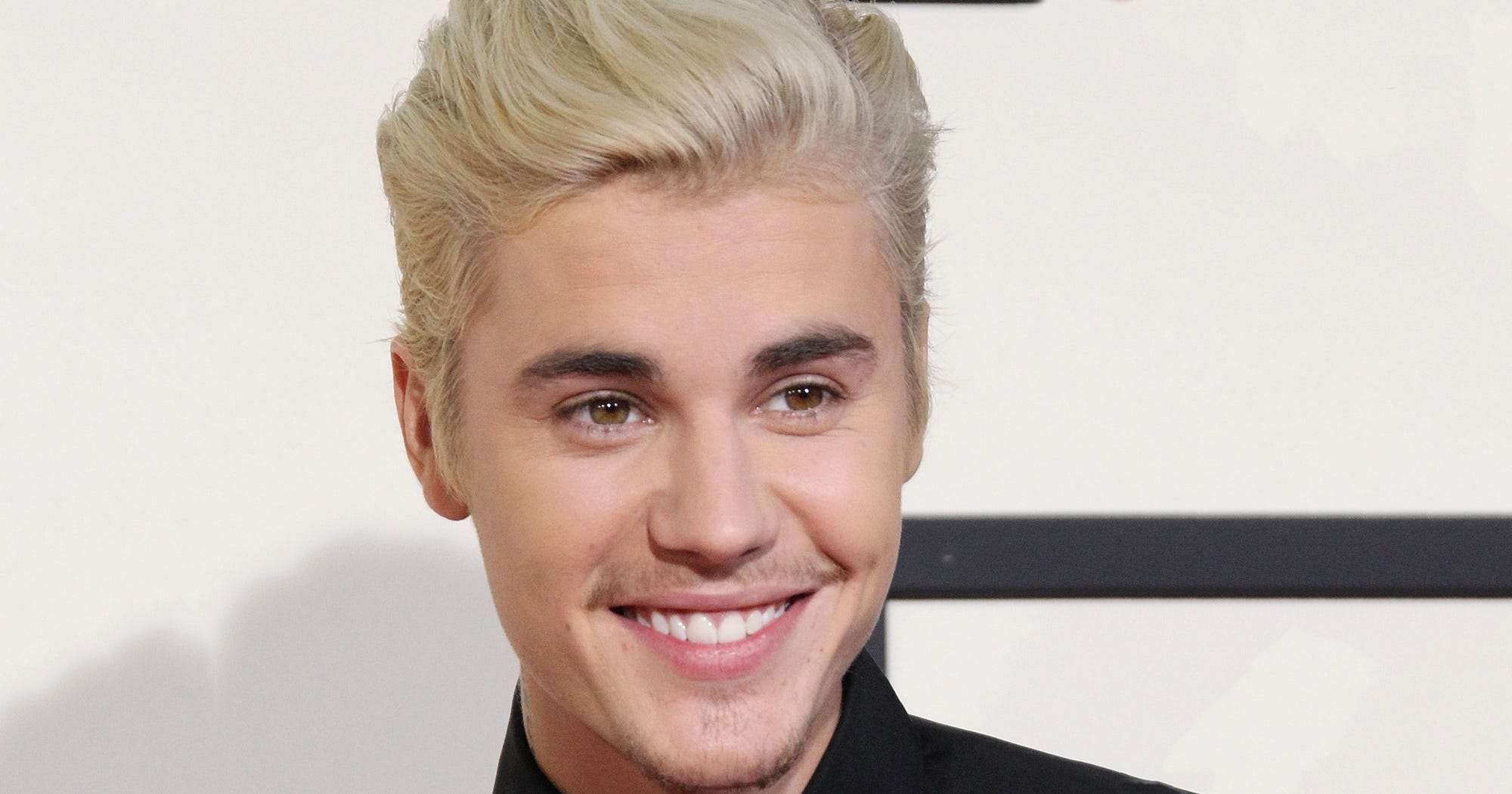 Justin Bieber Is In Trouble Again, Plus More Stories