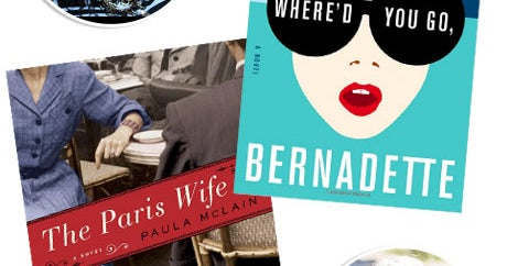 30 Incredible Books To Read This Fall
