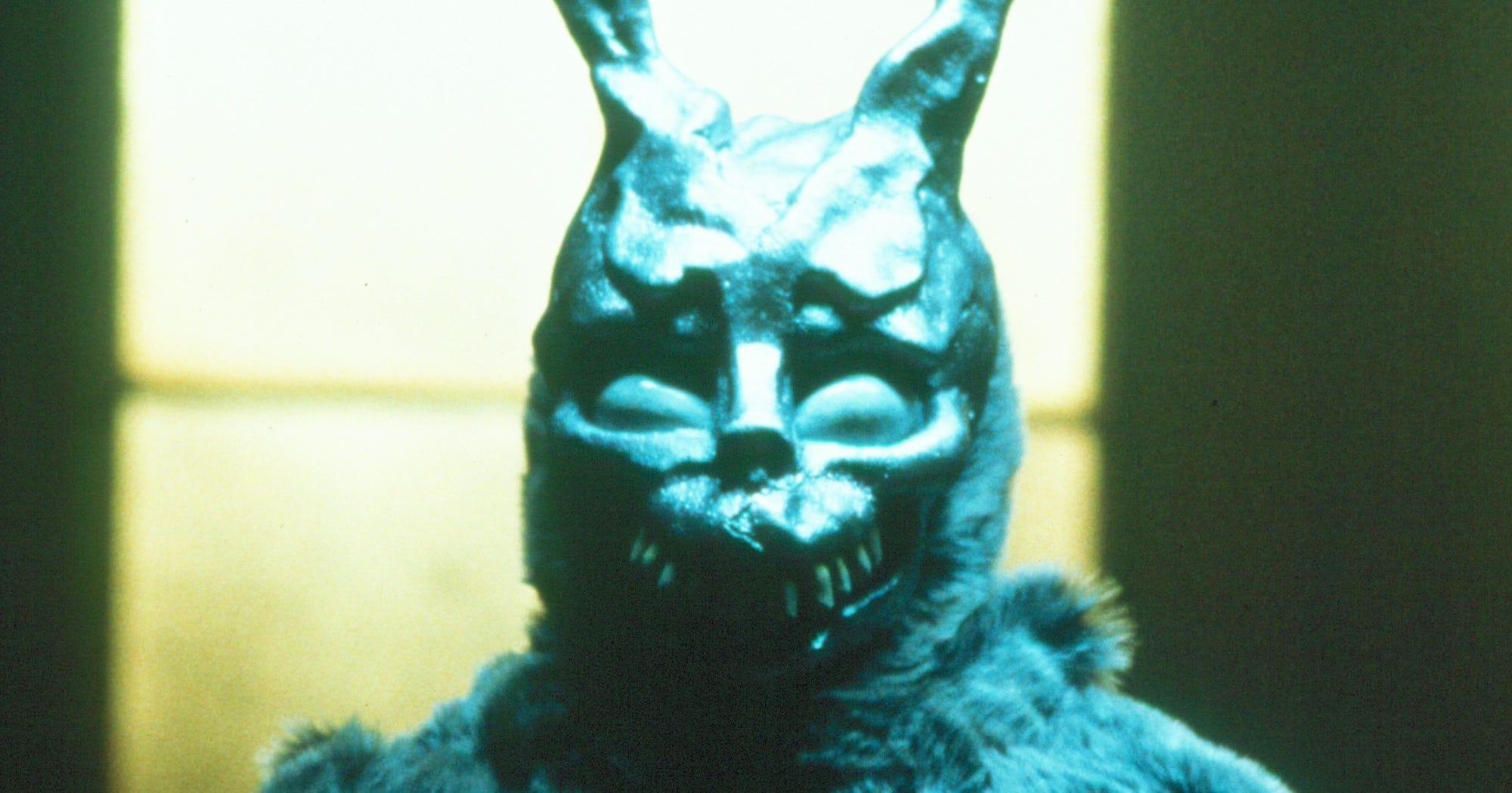 The 20 Best Bunnies In Film