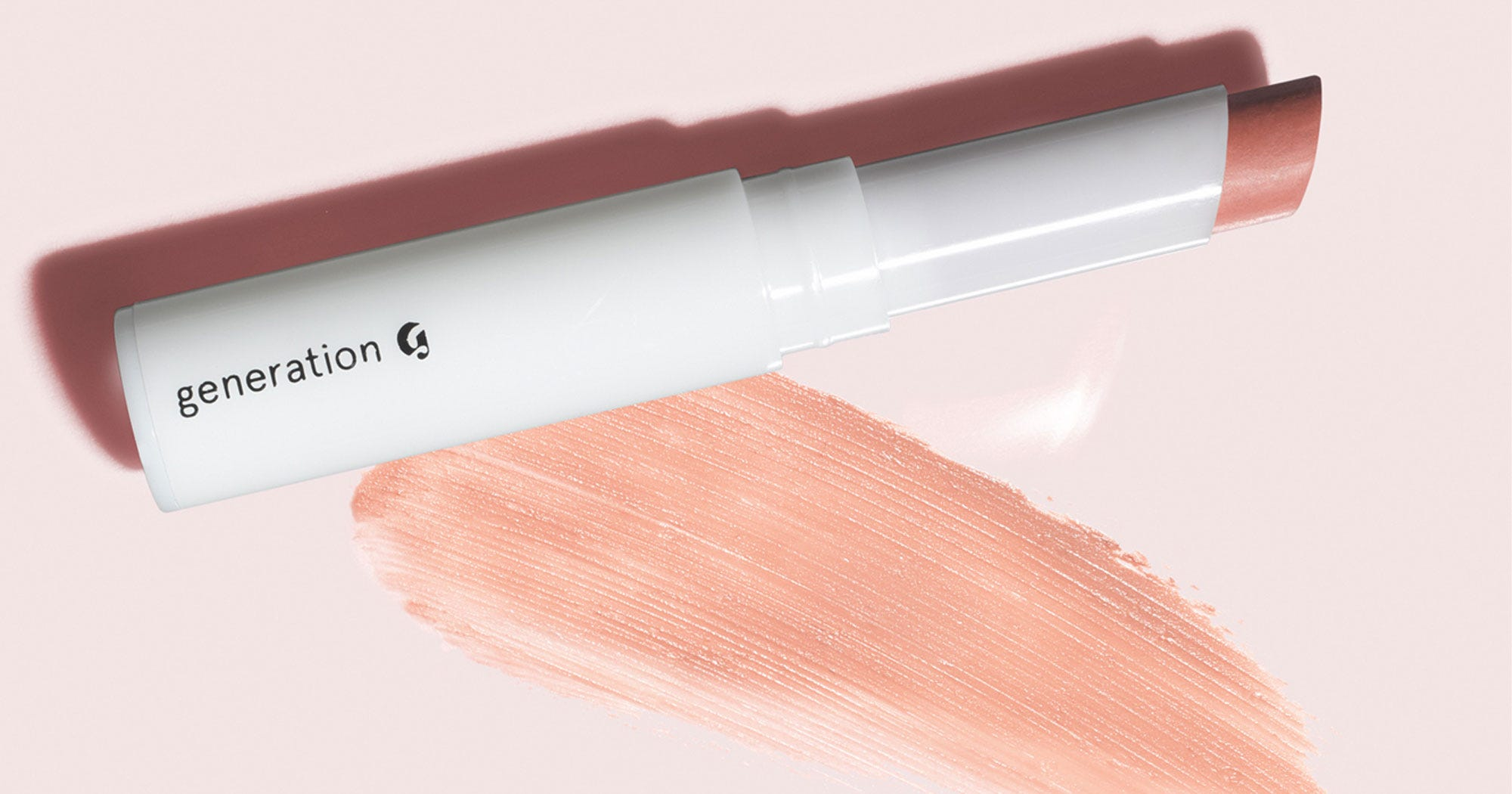 This Is Going To Change The Way You Think About Lipstick
