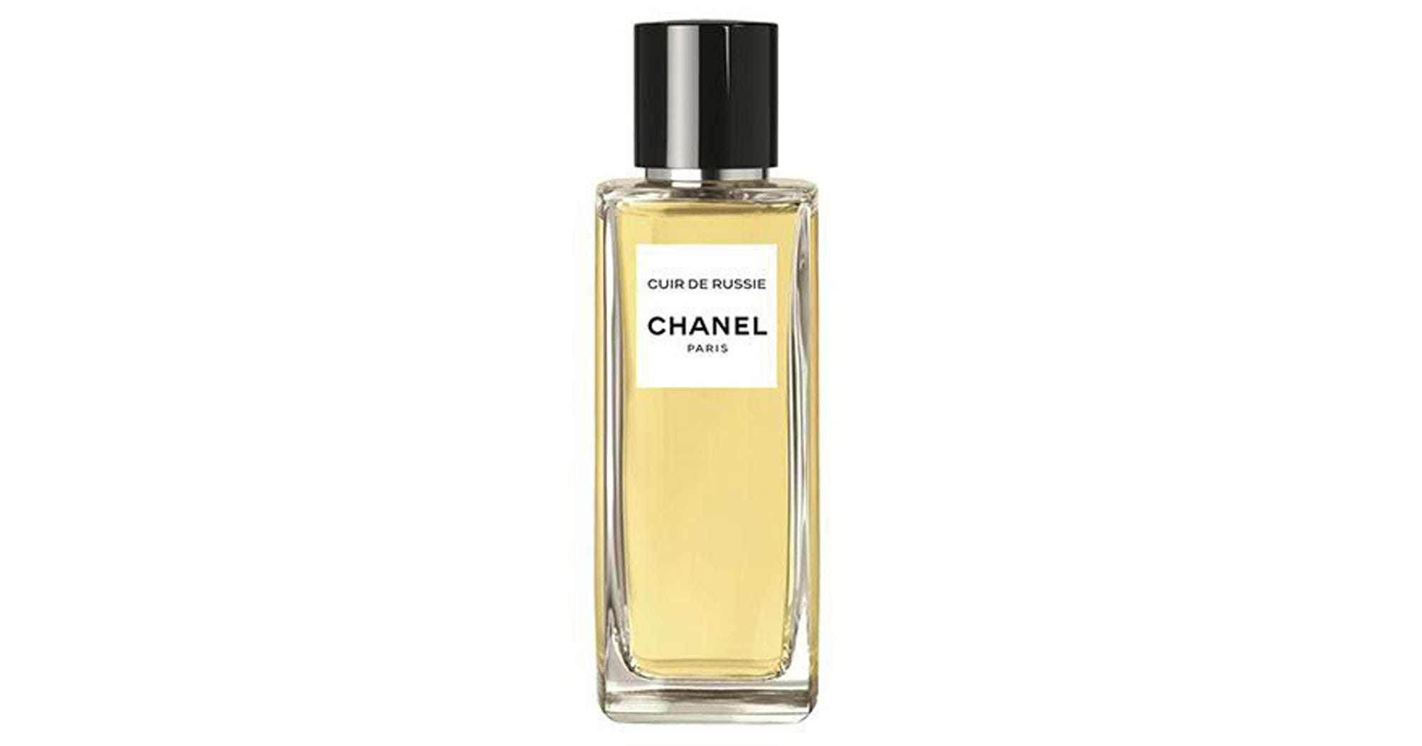 15 Fragrances All The Cool Girls Are Wearing Right Now