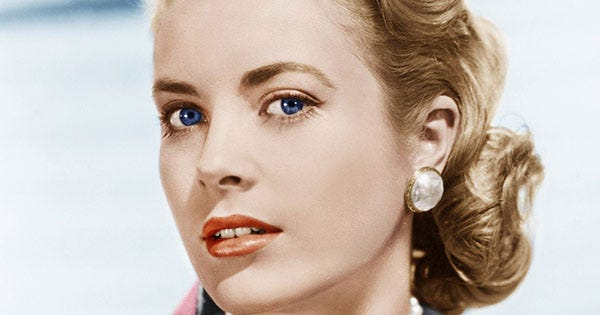 30 Inspiring Quotes From Old Hollywood's Top Leading Ladies