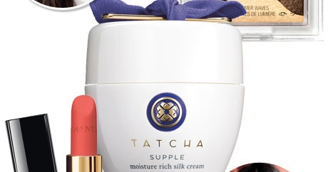 28 Blogger-Approved Beauty Buys