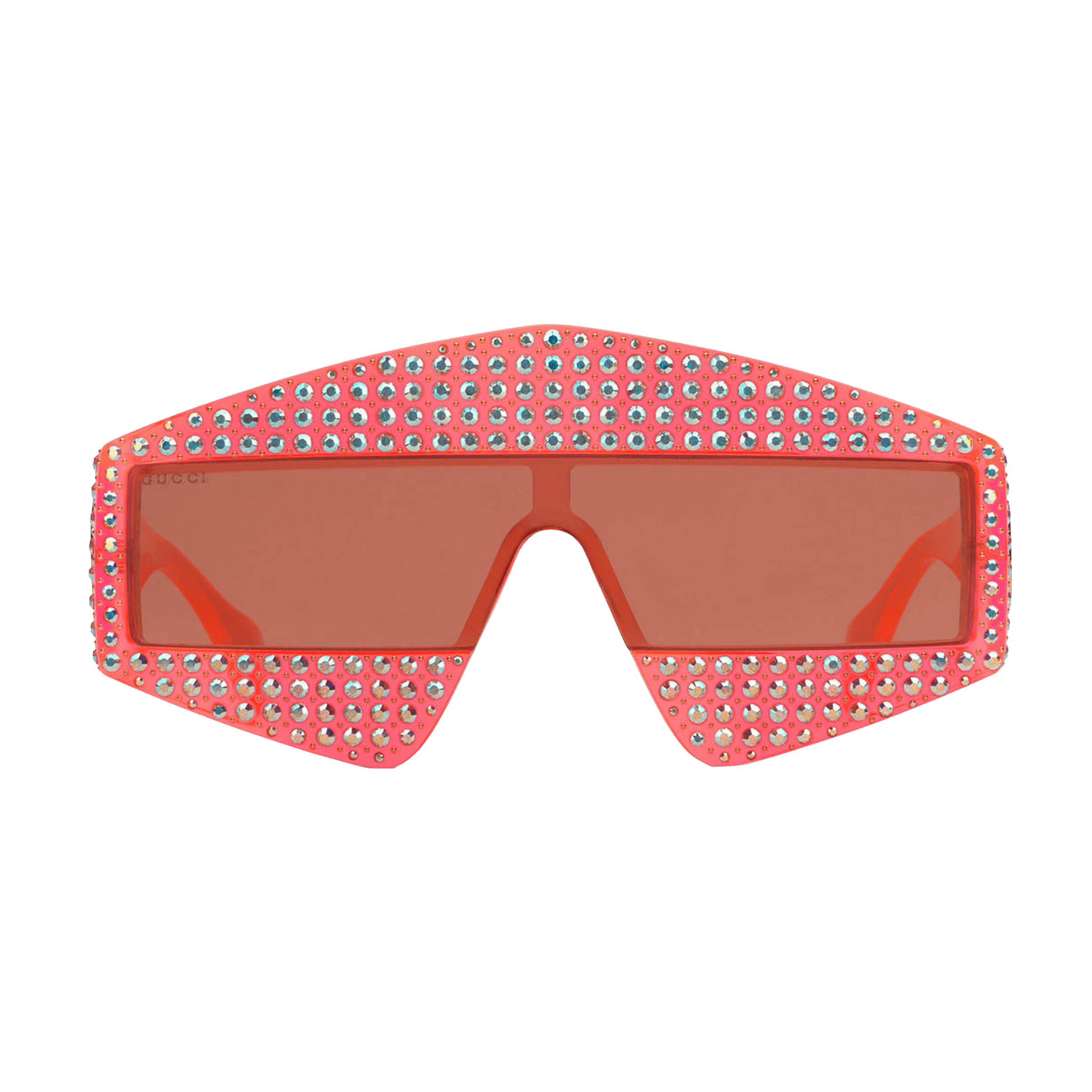 If Sunglasses Had Superpowers, They\'d Look Like This