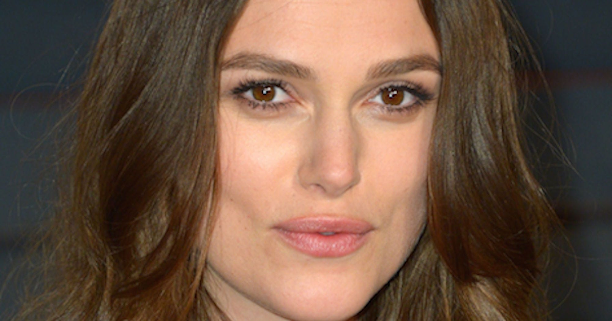 Filmmakers Come Forward To Defend Keira Knightley Against Begin Again Director