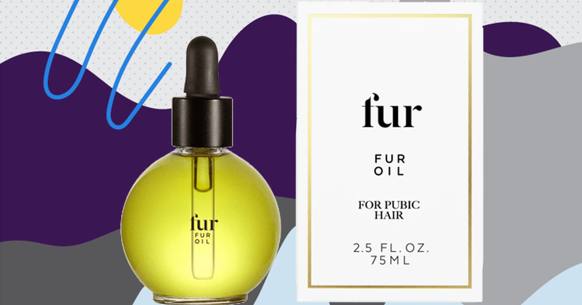 95fd0776fe1 Emma Watson Fur Pubic Hair Oil Review