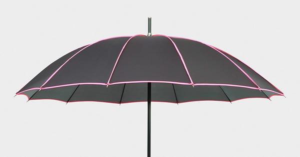 60ca5a64b Best Umbrellas That Keep You Dry - Rain Shopping