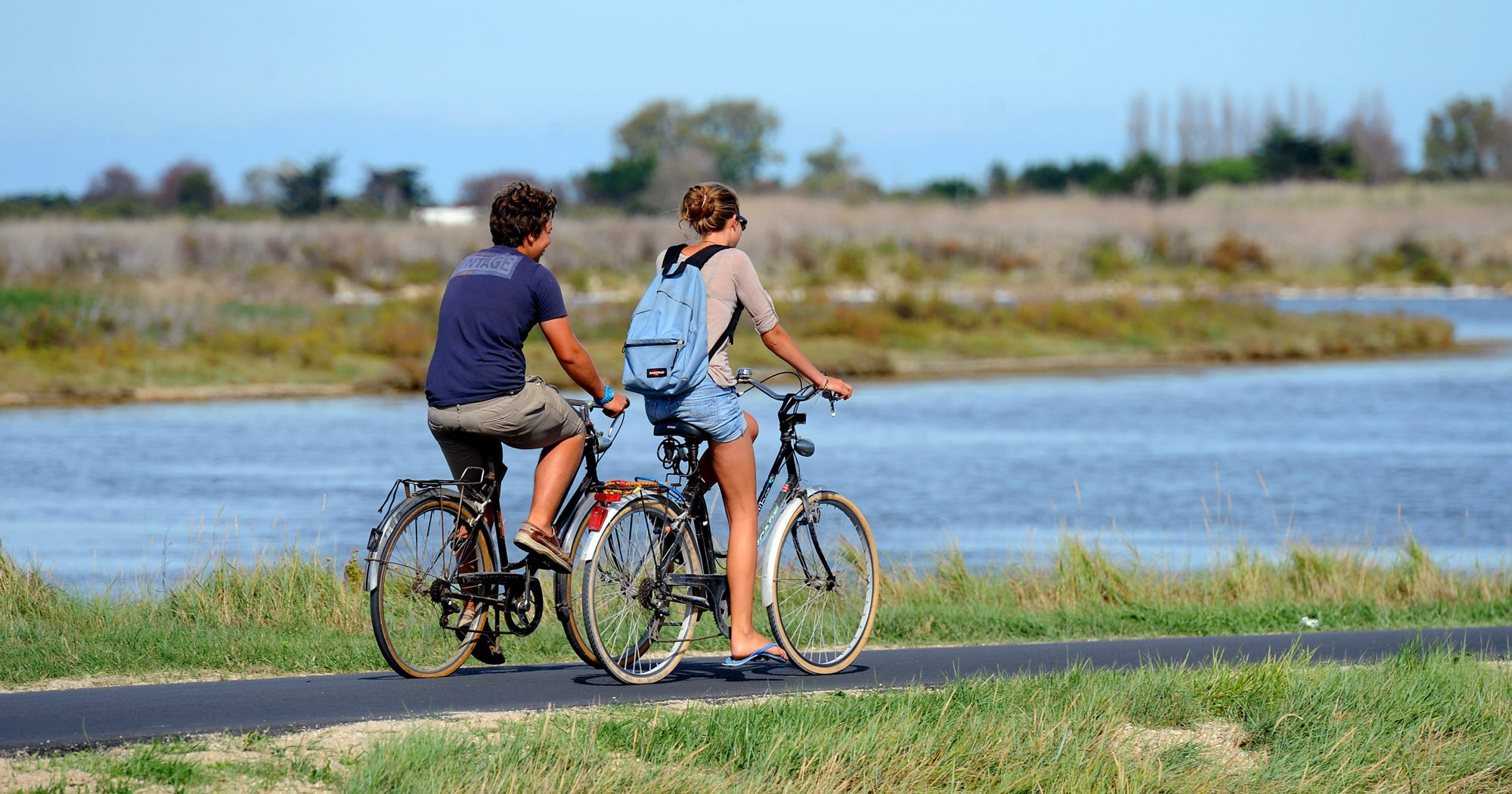 travel tips boyfriend, girlfriend, significant other