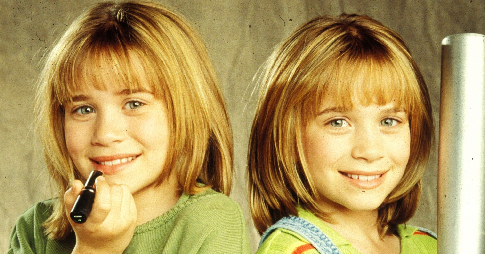 A Definitive Ranking Of Mary-Kate & Ashley Movies