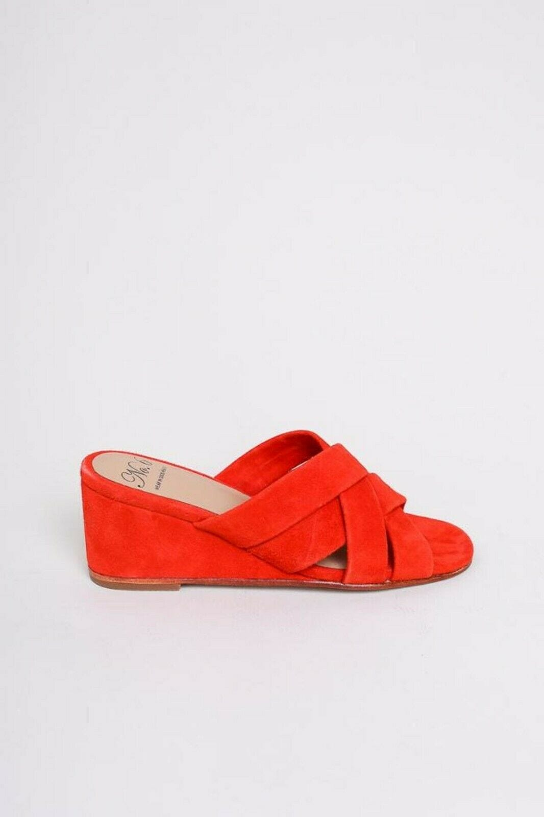 5f7339c9819 Everlane Wedge Sandal - Affordable