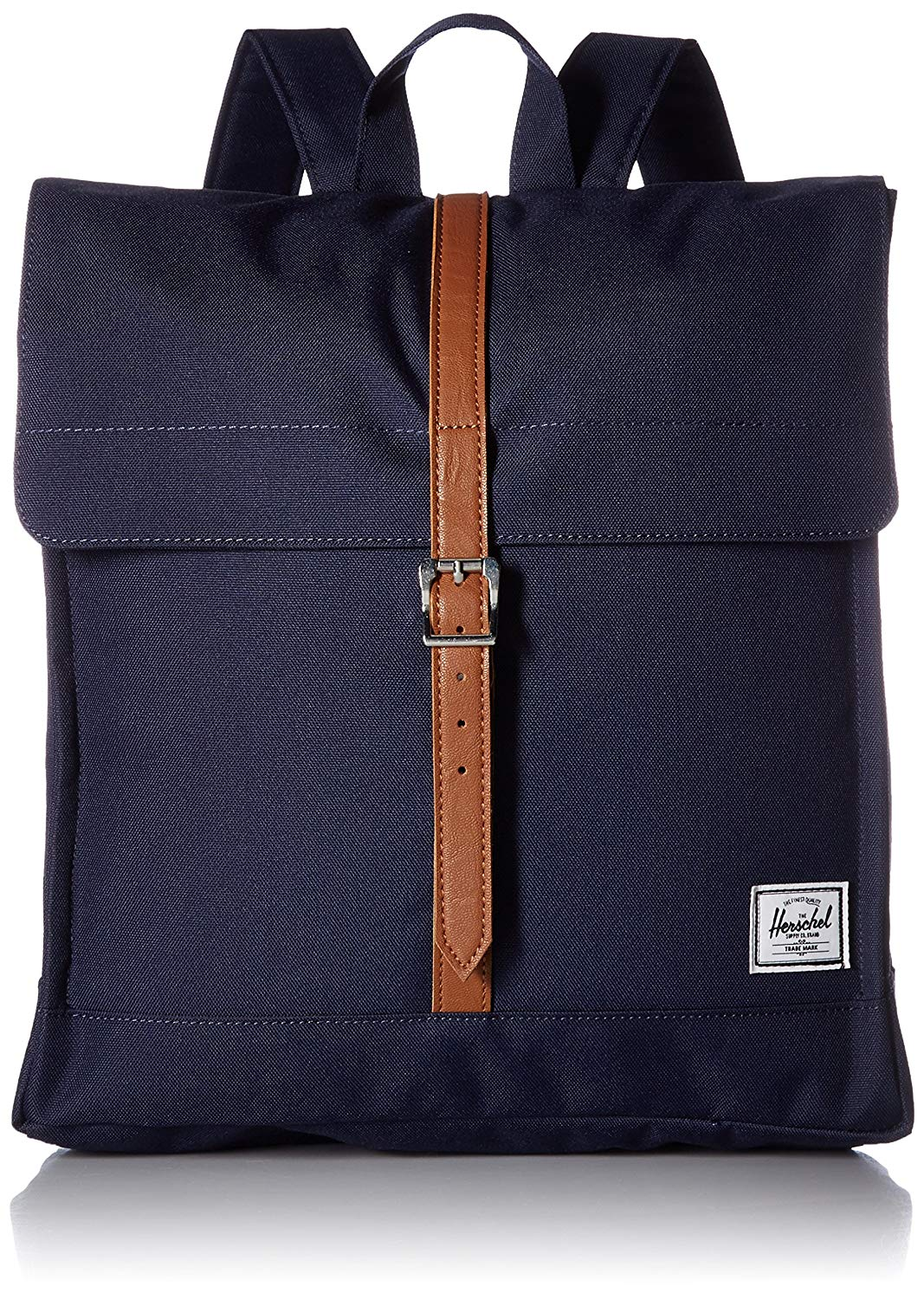 City Mid-Volume Backpack