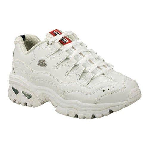 more photos c594e 32756 Skechers. Energy Sneakers
