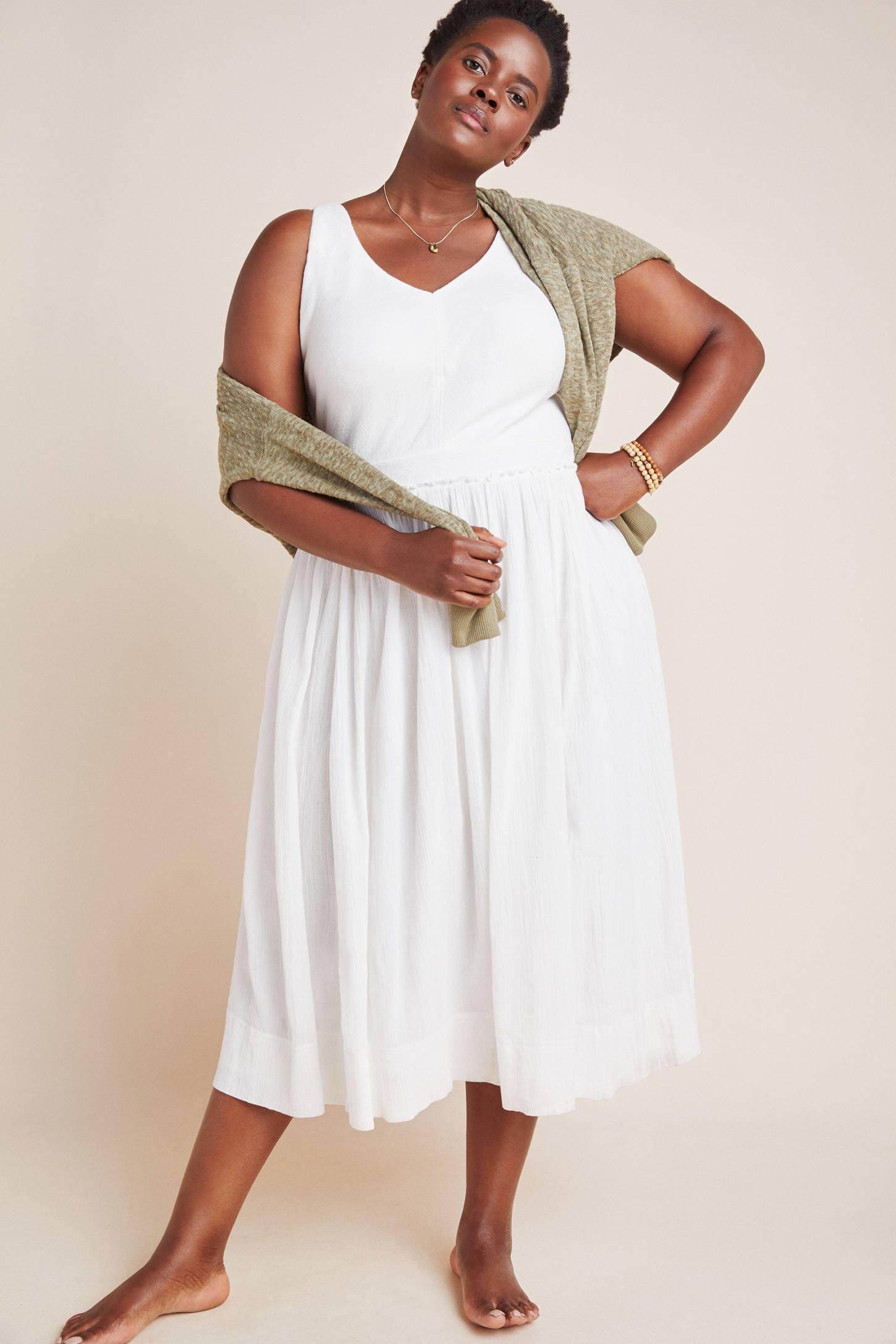 48153451a96c Cute Budget Dresses - Gomes Weine AG