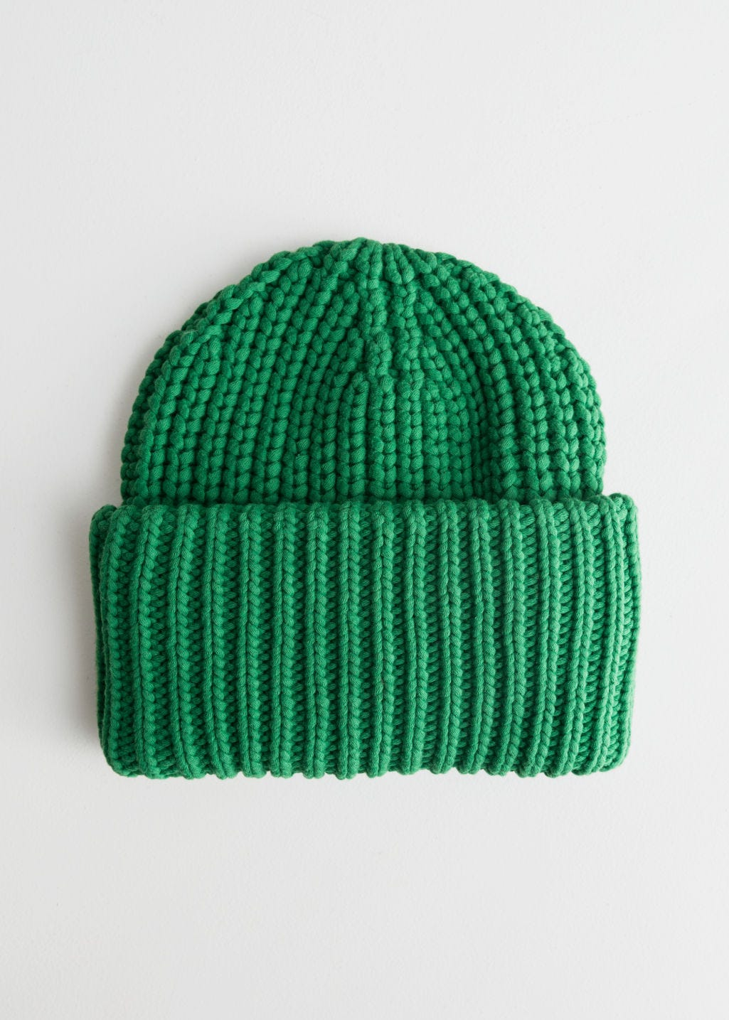 5f826e37b 20 Hats To See You Through Winter In Style