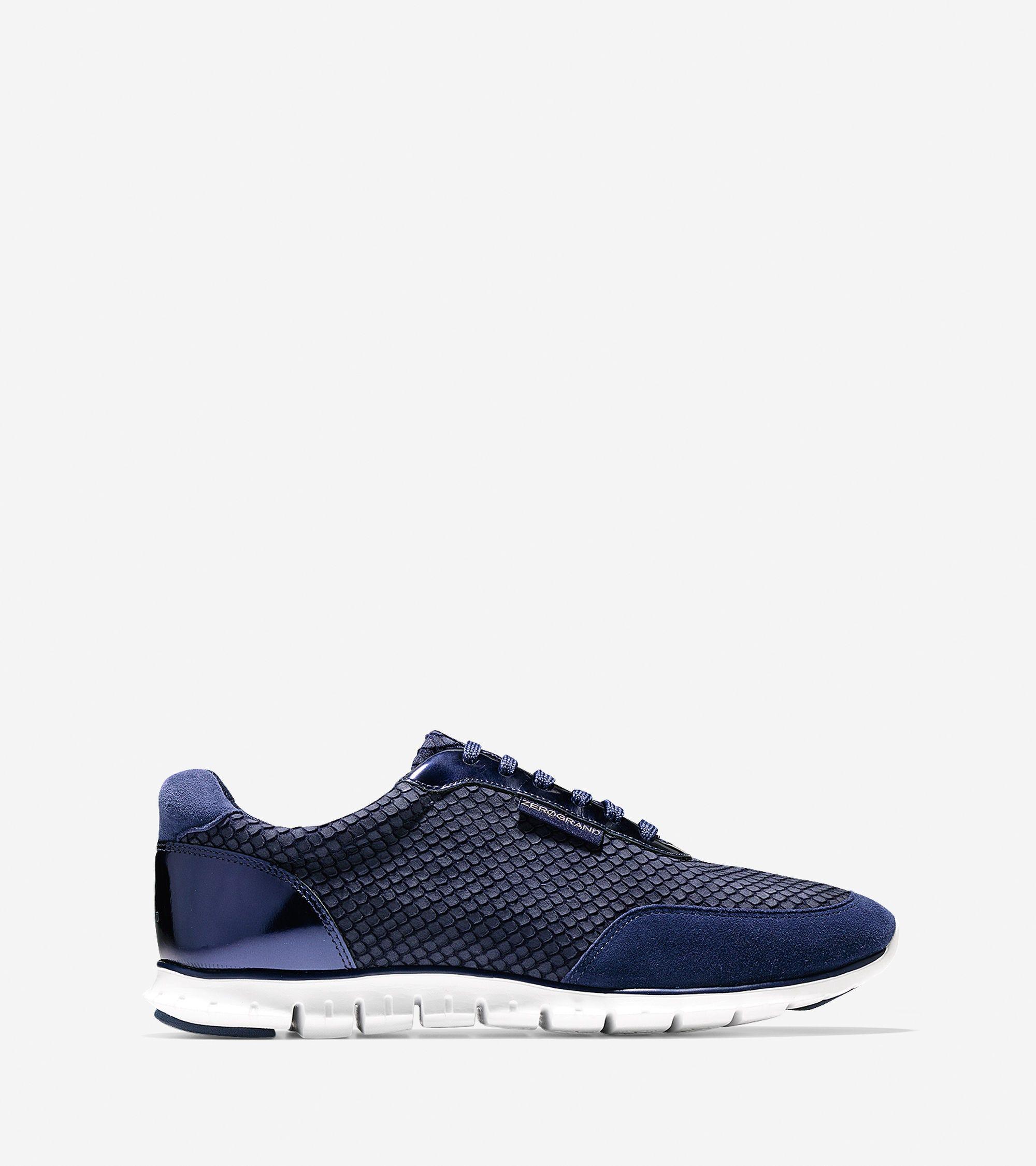 Cool Fashion Sneakers Colorful Kicks fe8faaad6