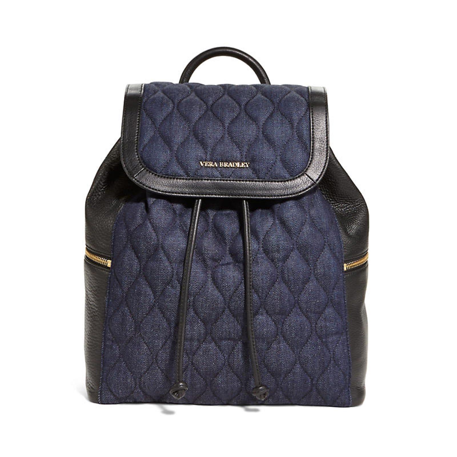 6d341b3d3326 Colorful Everyday Handbags
