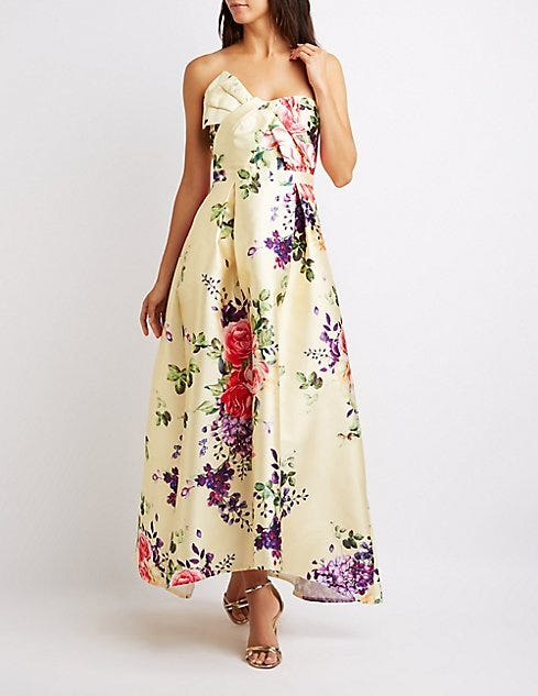 Cheap Fancy Prom Dresses To Buy Under 100
