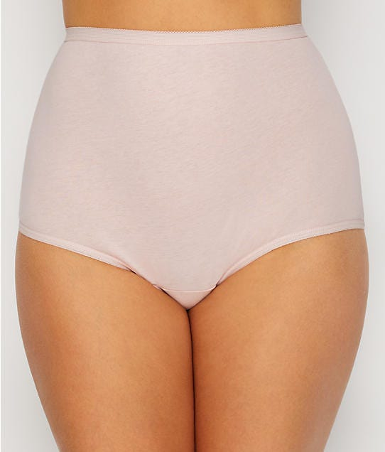 2e3ae13c6934 Best Cotton Underwear For Women In Every Style 2019
