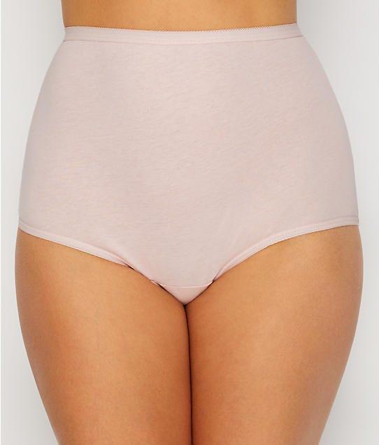 c511e045f5b0 Best Cotton Underwear For Women In Every Style 2019
