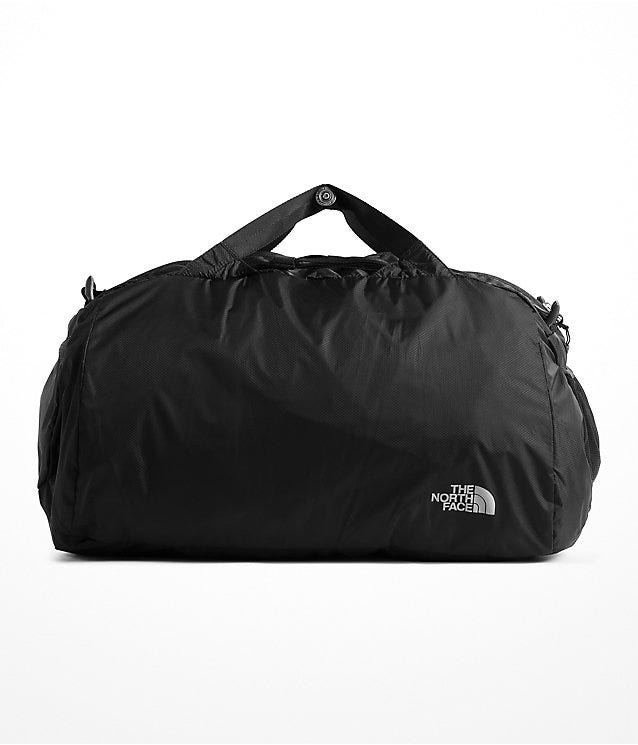 Best Gym Bags For Women - Fitness Totes, Sports Duffles 5ccd130937