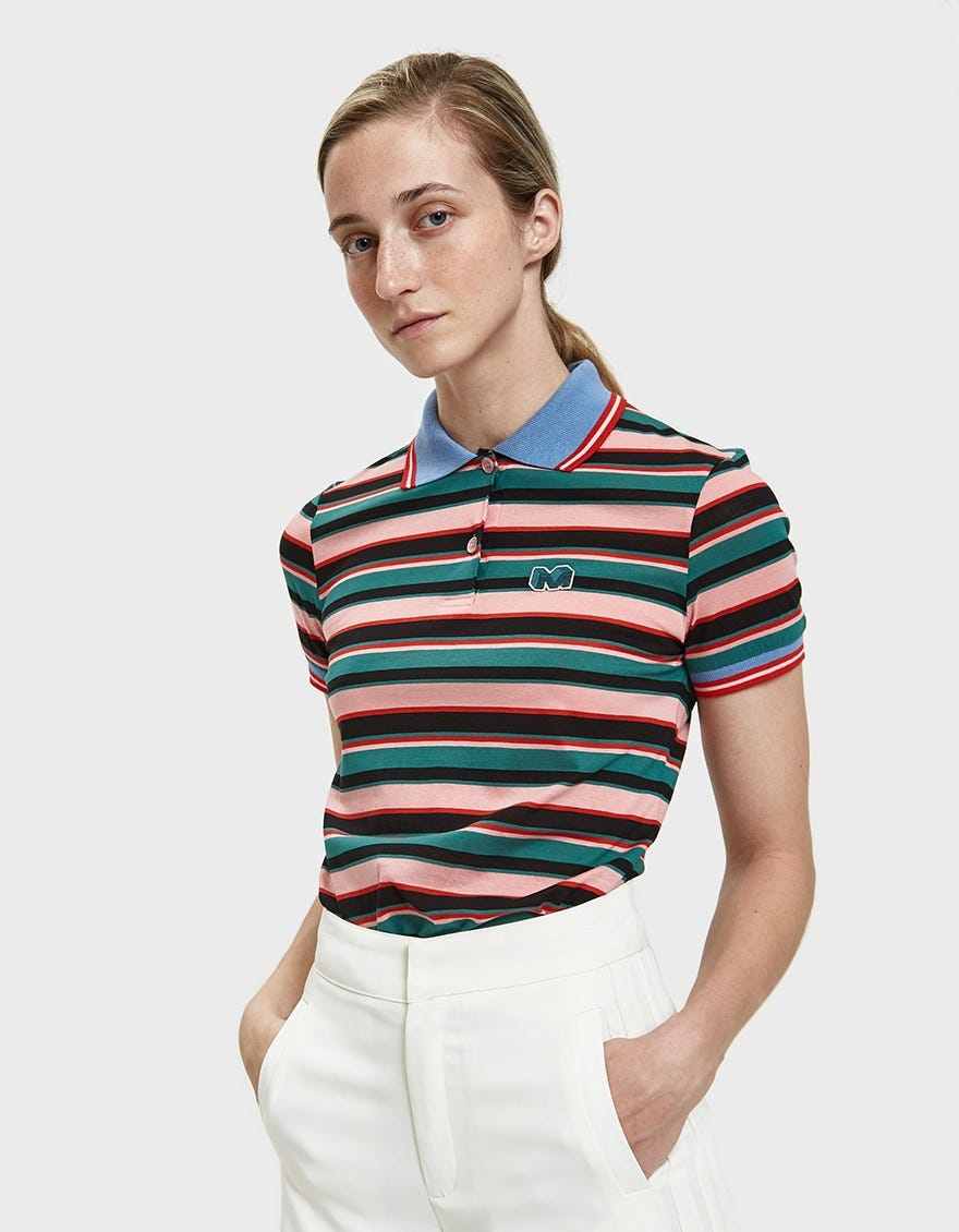244be5bd3aafd Best Summer Crop Top and Blouse Trends For Women 2018
