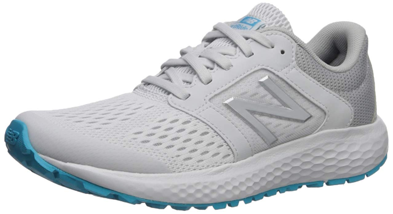 48c8dc0b1651f New Balance Women's 520v5 Cushioning Running Shoe