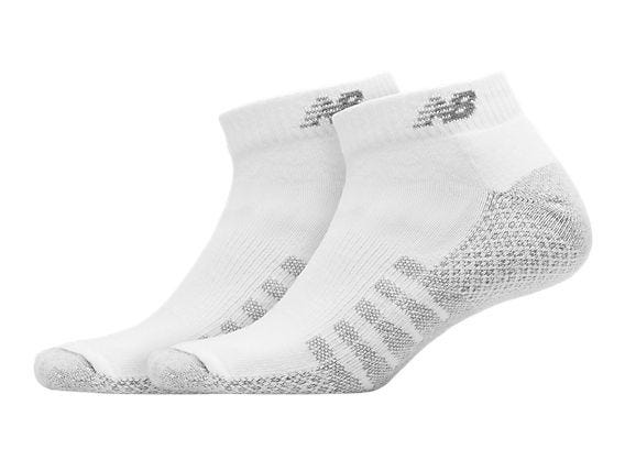 Best Womens Running Socks For Sweaty Feet And Blisters