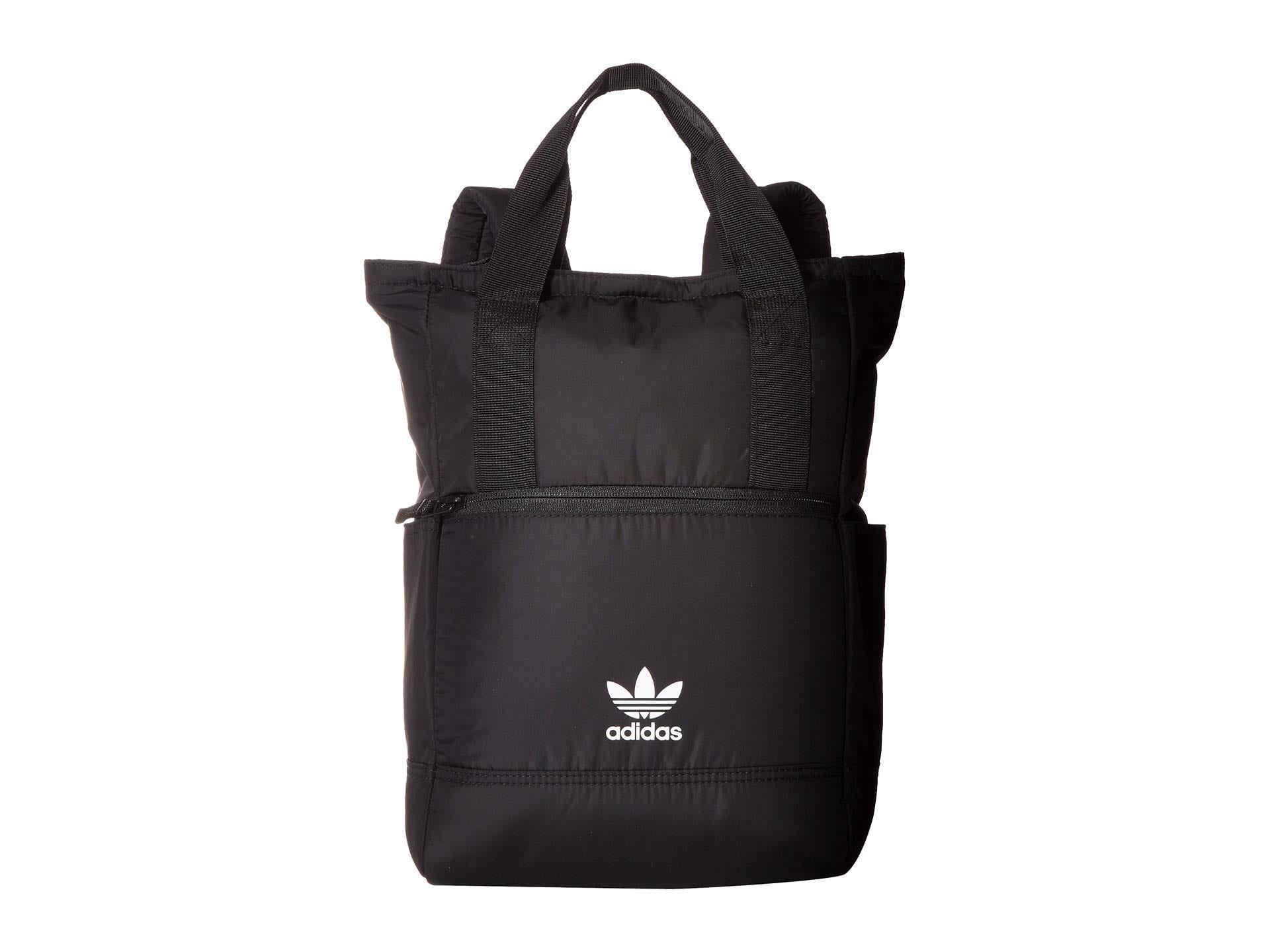 c7b0a950066f adidas Originals Originals Tote III Backpack